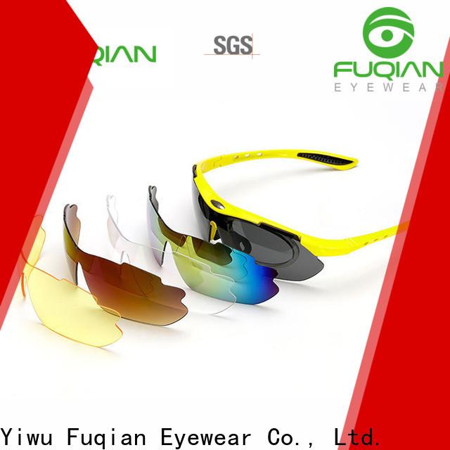 girls dark polarized sunglasses company for sport