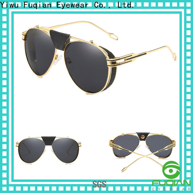 Fuqian what does polarized lenses mean for business for women