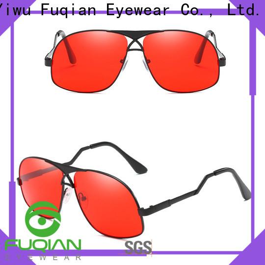 stylish classic sunglasses women company for sport