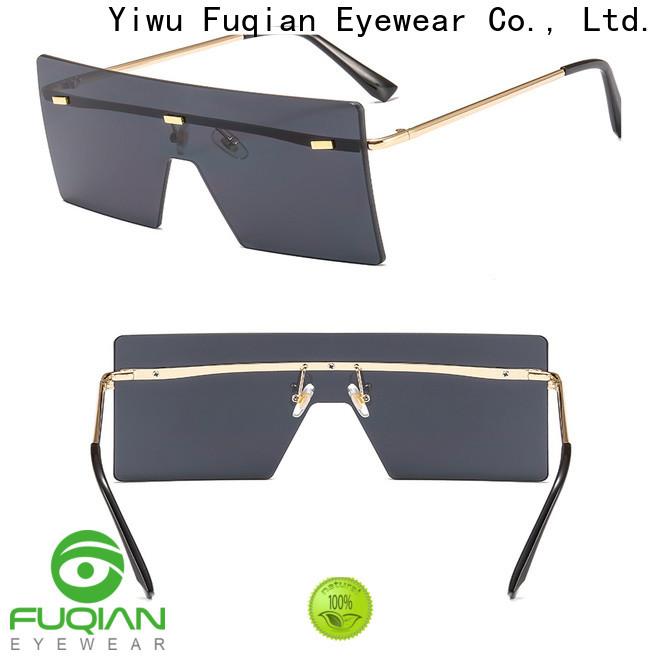 girls expensive womens sunglasses Supply for women