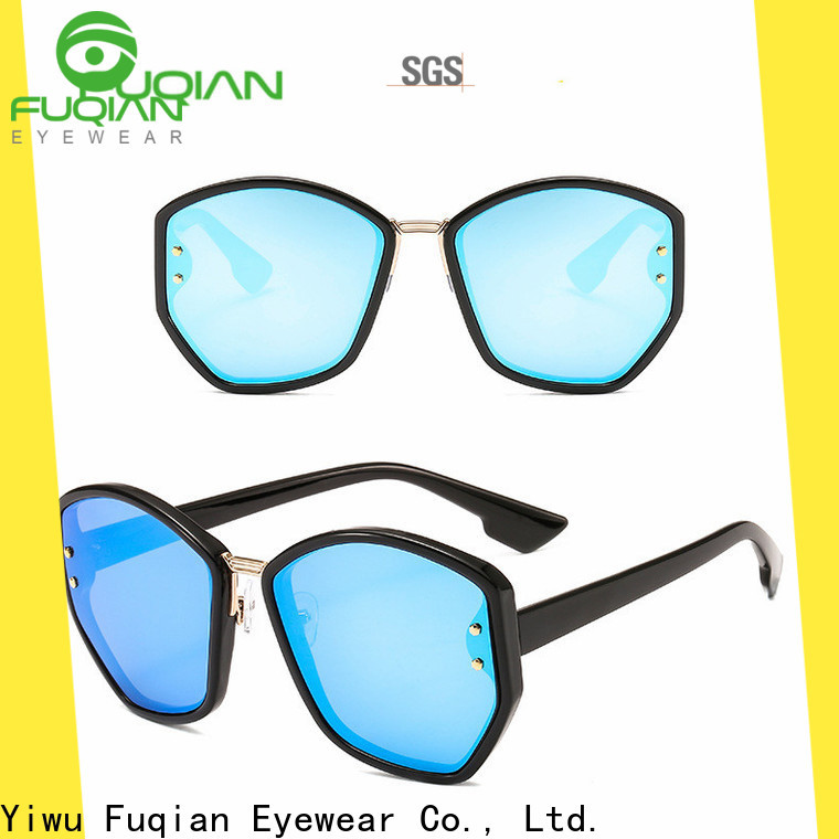 lady sun goggles for women company