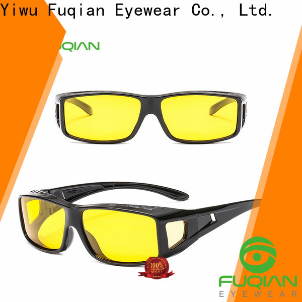 Latest top womens sunglasses buy now for lady