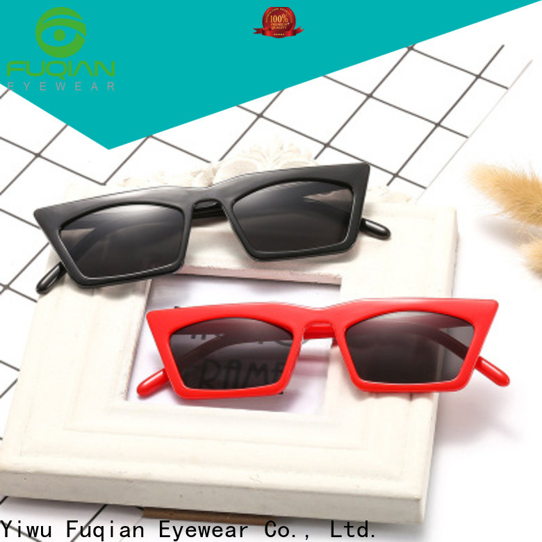 High-quality ladies sunglasses Supply for racing