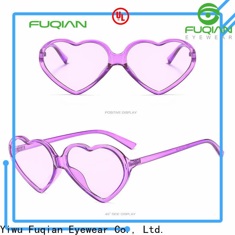 Top women's polarized aviator sunglasses customized