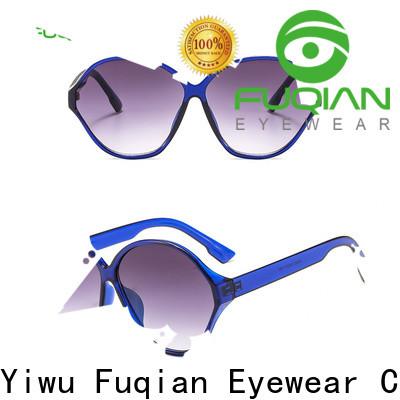 Fuqian top womens sunglasses buy now for sport