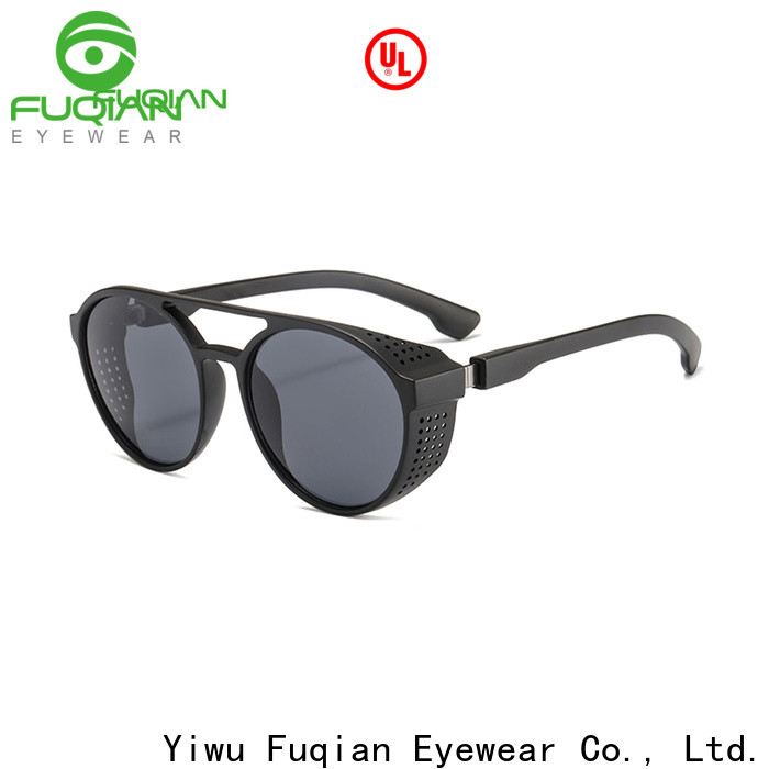 girls black and gold sunglasses womens manufacturers for racing