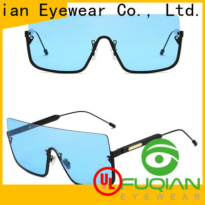 lightweight designer sunglasses wholesale company for women