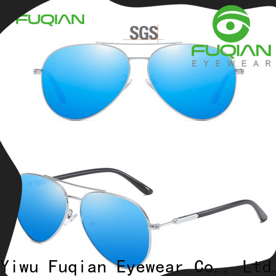 Fuqian lady glasses for sale online Suppliers for sport