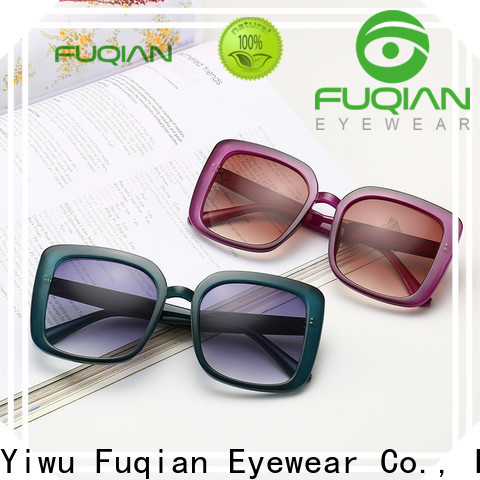 stylish boating sunglasses buy now for sport
