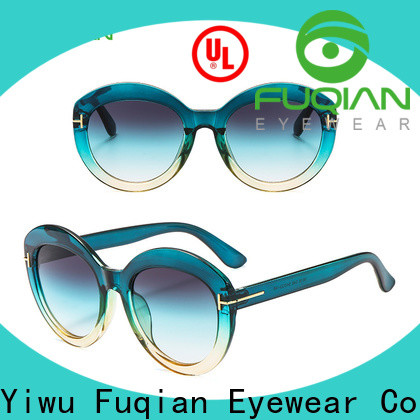 Fuqian lightweight polaroid sunglasses price company