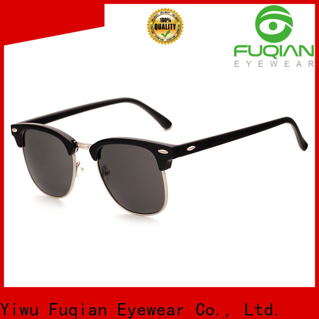 Latest cheap sunglasses uk for business for lady