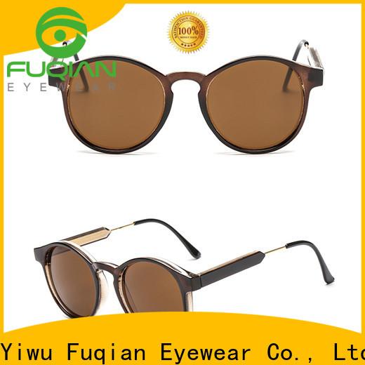 women designer sunglasses for women factory for lady