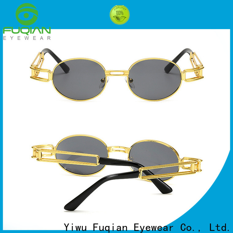 Fuqian shades for women online Supply for racing