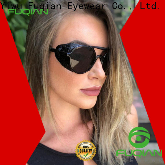 girls cheap sunglasses uk company for racing