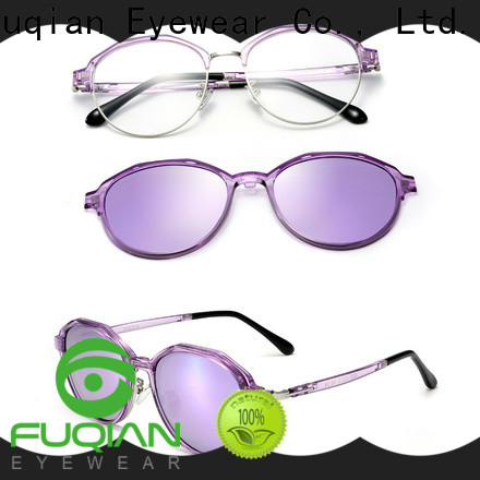 Latest polarised sunglasses price factory for lady