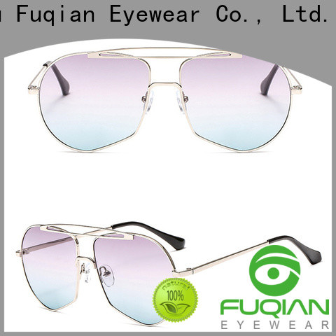 stylish glasses for sale online factory for racing