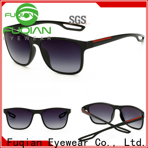 stylish aviator goggles for women for business for lady
