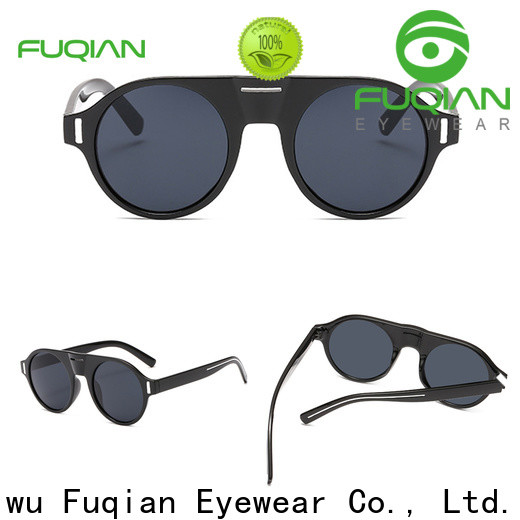 Wholesale glasses for sale online Suppliers for women