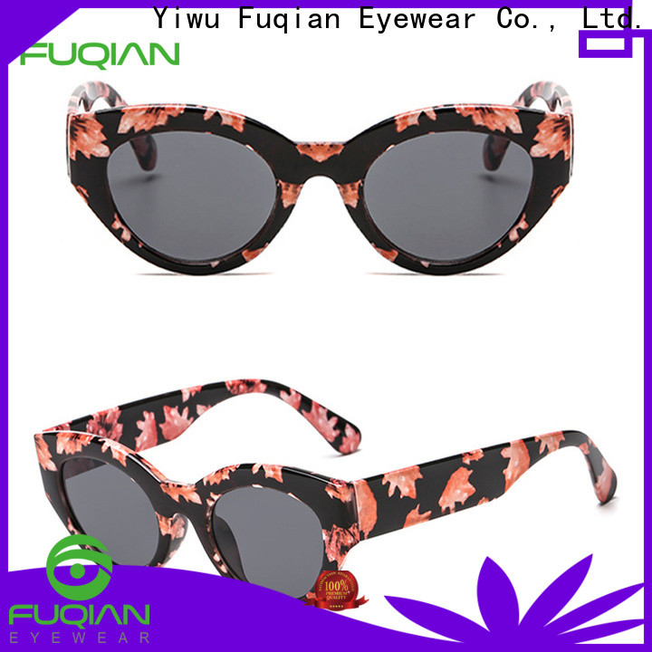 Latest ray ban womens glasses Suppliers for lady