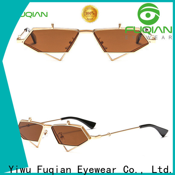 Fuqian lady polarised glasses meaning ask online for racing