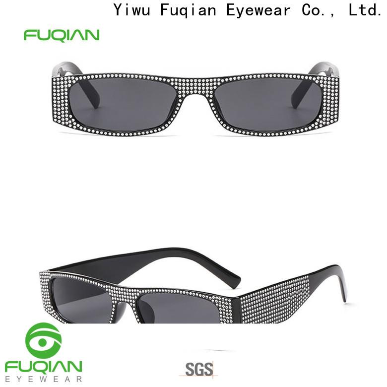 Wholesale classic sunglasses women Suppliers for sport