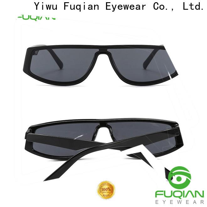 girls blue lens womens sunglasses manufacturers for sport