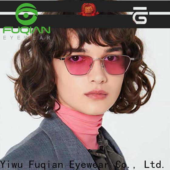 Top womens sunglasses online shopping ask online for women