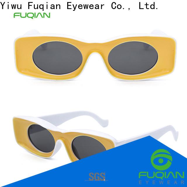 New best women sunglasses brand manufacturers