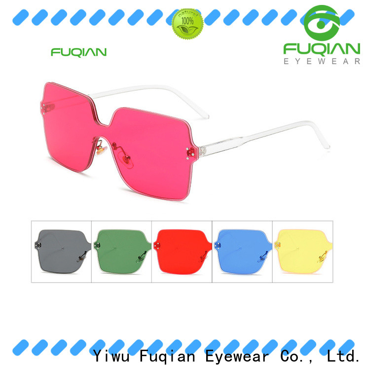 girls womens designer shades buy now for racing