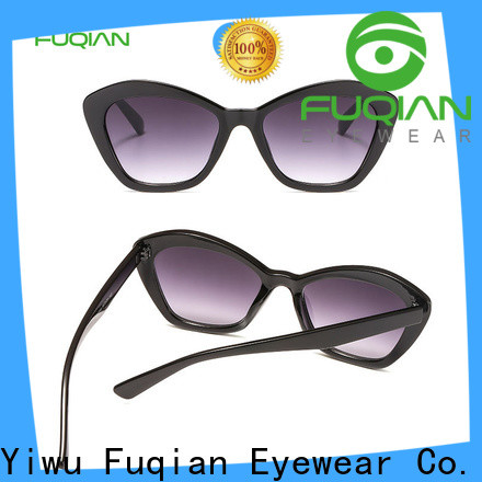 lady latest sunglasses for women manufacturers for women
