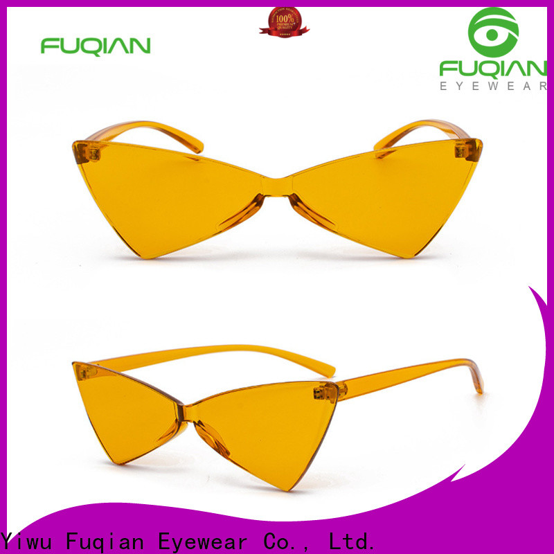women polarized driving glasses company for racing