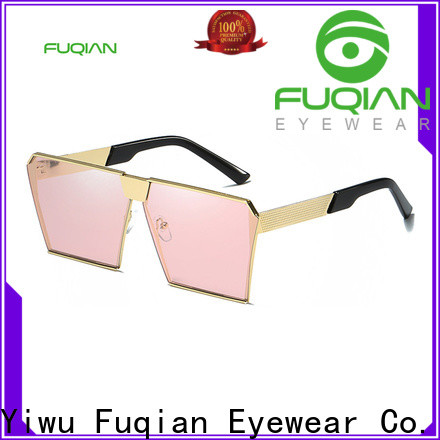 Fuqian how to check polarized sunglasses buy now for sport