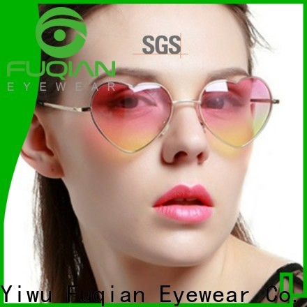 Best womens polarized sunglasses factory for sport