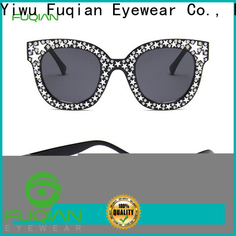 lady how to polarize sunglasses for business for racing