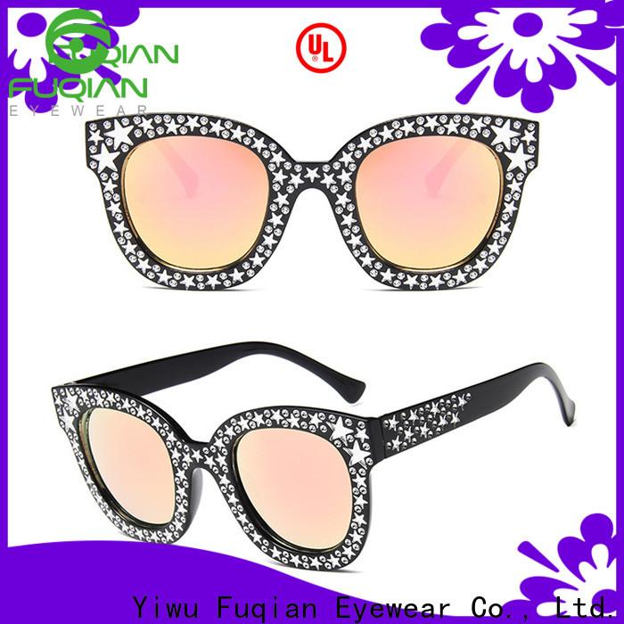 lightweight gold rim sunglasses for womens buy now for women