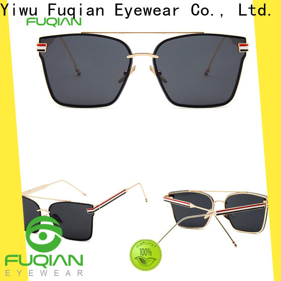 Fuqian High-quality polarized glasses definition manufacturers for lady