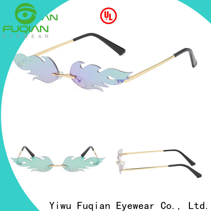 Wholesale womens stylish sunglasses Suppliers for racing