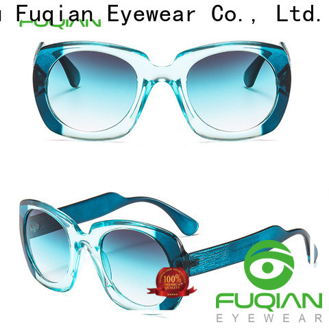 stylish top womens sunglasses ask online for racing