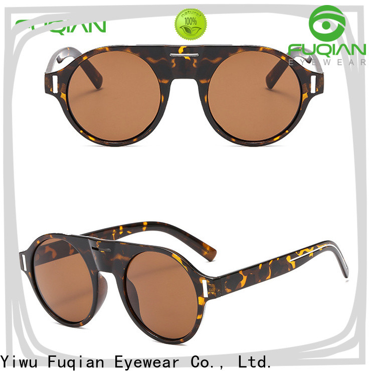 Fuqian latest shades for women company for sport