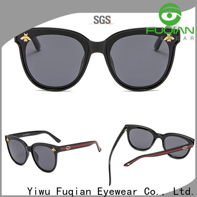 lightweight reflective sunglasses womens company for racing