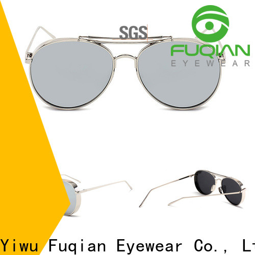 New top sunglasses for women for business for lady