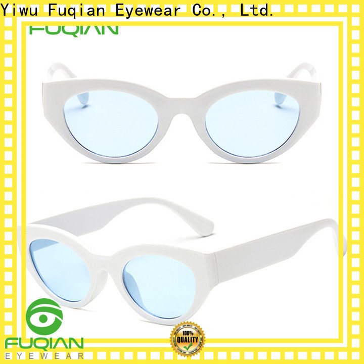 New women's luxury sunglasses factory for racing
