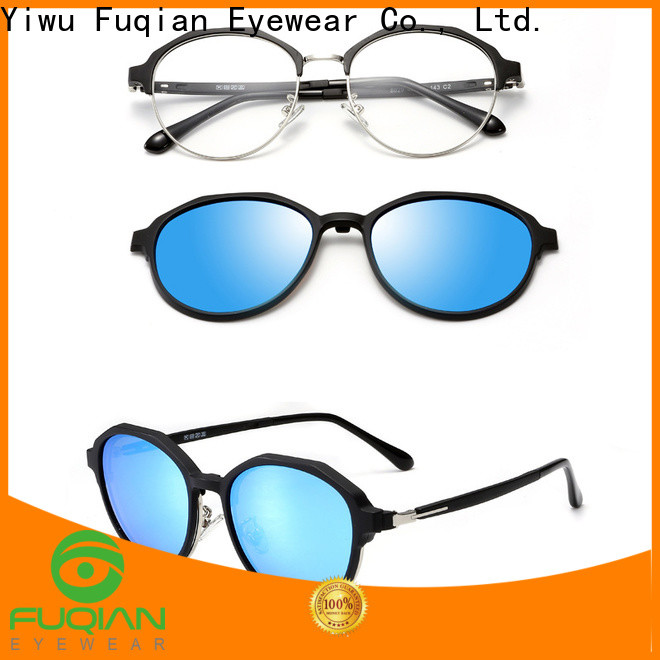 Latest aviator goggles for women Suppliers for women