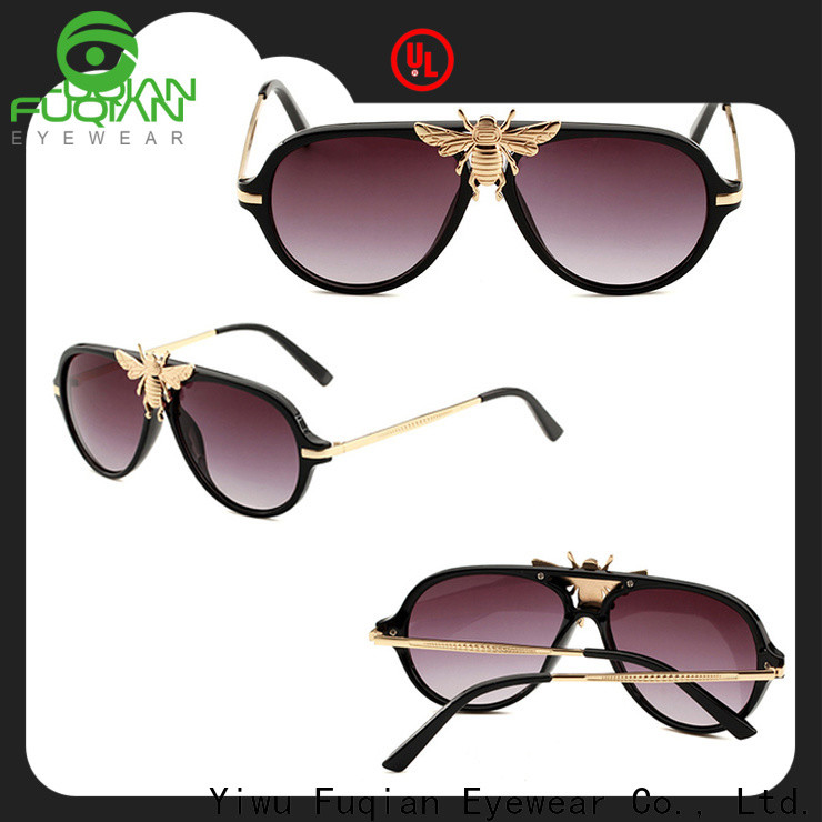 Fuqian Top what does polarized lenses mean manufacturers