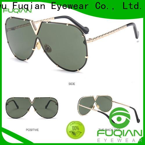 Custom blinde sunglasses buy now for sport