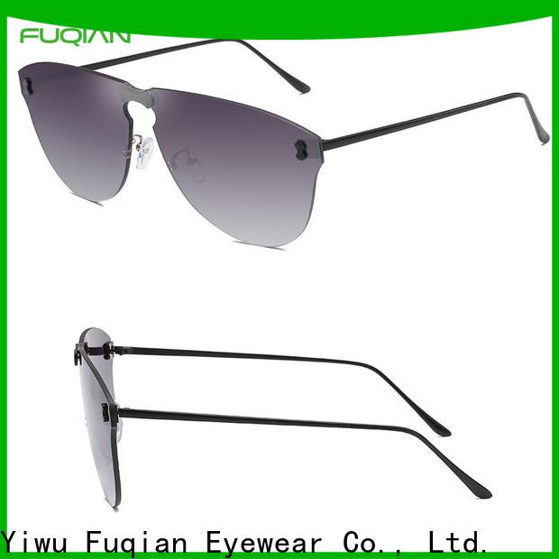 Wholesale best aviator glasses for women ask online for women