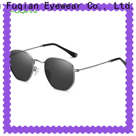 Fuqian lightweight glasses sunglasses buy now for sport
