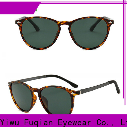 Latest expensive womens sunglasses Suppliers for women