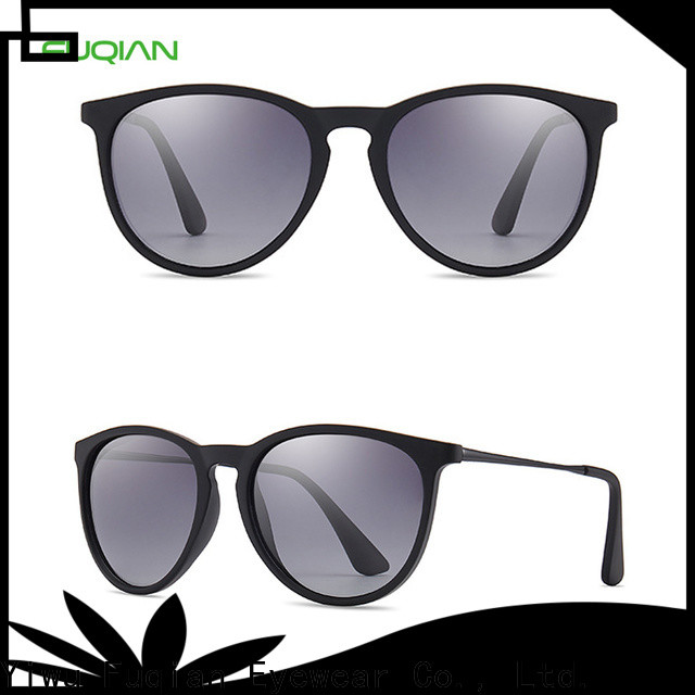 Best classic sunglasses womens Supply for sport