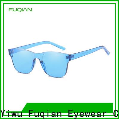 Fuqian girls women's polarized sunglasses sale ask online for sport